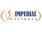 IMPERIAL fitness